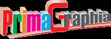 prima-graphia-fix
