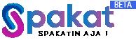spakat-logo-color-beta